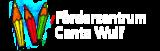 Logo Förderzentrum Centa Wulf oben