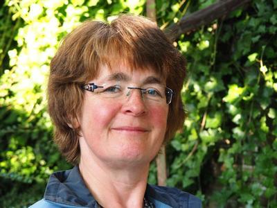 Viola Hüfner